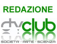 DVclub redazione