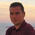 Davide Dall'Agata