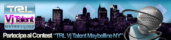 trl-vj-talent-maybelline-ny