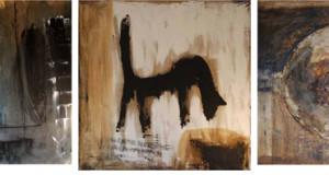 Andrea Paganini - pittore