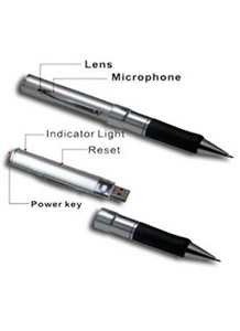 secret-camera-pen1