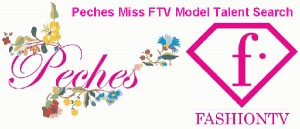 Miss FTV