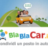 blablacar2