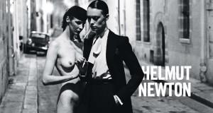 helmut-newton roma7