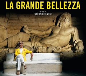 La Grande Bellezza, Film, Servillo, Sorrentino, FErilli, Verdone 6