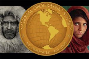 UN VIAGGIO CHE DURA DA 125 ANNI la-grande-avventura-national-geographic 1