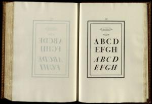 Manuale Tipografico di Bodoni (1)