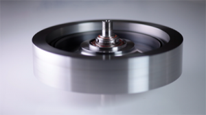 Lit_Motors-Flywheel