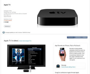Smart-TV apple_tv