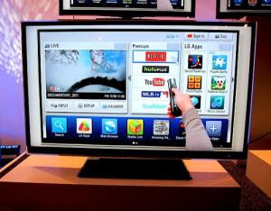 Smart-TV_LG2