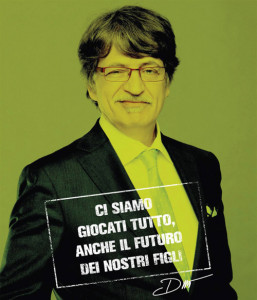 Il capitale Umano Paolo Virzi