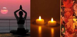 Corpo e Spirito dualismo 11