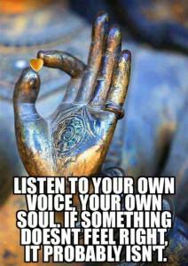 Corpo e Spirito dualismo