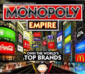 giocattoli del futuro  Monopoly_Empire