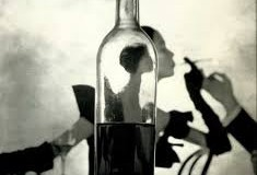 Irving Penn in MOSTRA