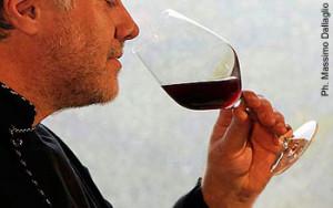 Lambrusco vino rosso emiliano