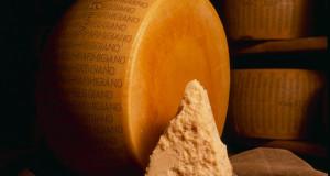 Parmigiano Reggiano, formaggio, eccellenza, Al Furmaj, Emilia, Reggio Emilia, storia, vacche da latte, alimentazione, 16 litri di latte, consorziao