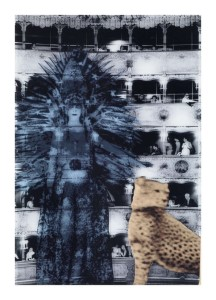 La Divina Marchesa: Arte e vita di Luisa Casati