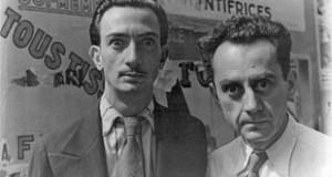 Man Ray : un raggio di genio a Villa Manin