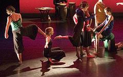 danzaterapia-danza-terapia