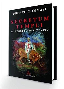 Secretum templi. Il segreto del tempio 1