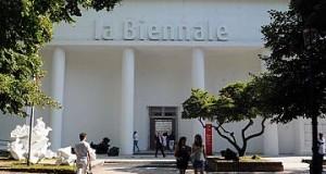 56 biennale Arte Venezia
