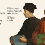 Lo Studiolo del Duca: Il ritorno degli Uomini Illustri alla Corte di Urbino