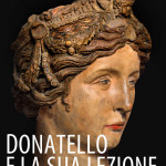 Donatello a Padova sculture e oreficerie tra Quattro e Cinquecento