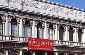 """Mostra """"Nuova Oggettività"""" al museo Correr di Venezia"""