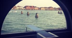 Danh Vo mostra Venezia