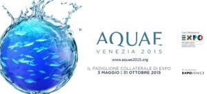 Expo acquae – l'evento espositivo dedicato all'acqua a Expo