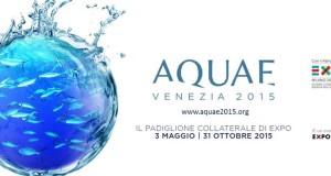 Expo acquae - l'evento espositivo dedicato all'acqua a Expo