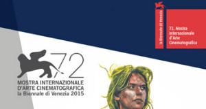 -festival-cinema-venezia-2015