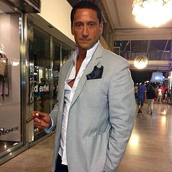 Andrea Guidorossi 3