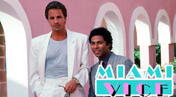 miami-vice-sonny-crockett-rico-tubbs
