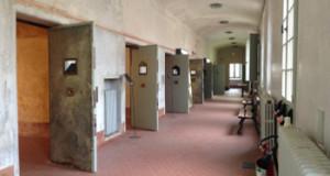 Museo Psichiatria Cesare Lobroso 2