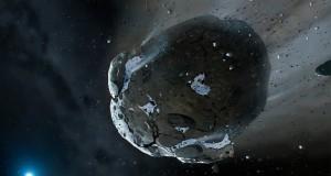 asteroide halloween