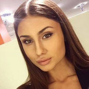Anna Capuano