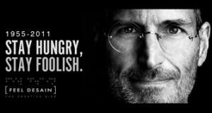 Le ultime parole di Steve Jobs