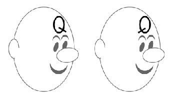 Q-test