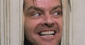 Shining: l'Overlook Hotel diventa un museo dell'horror