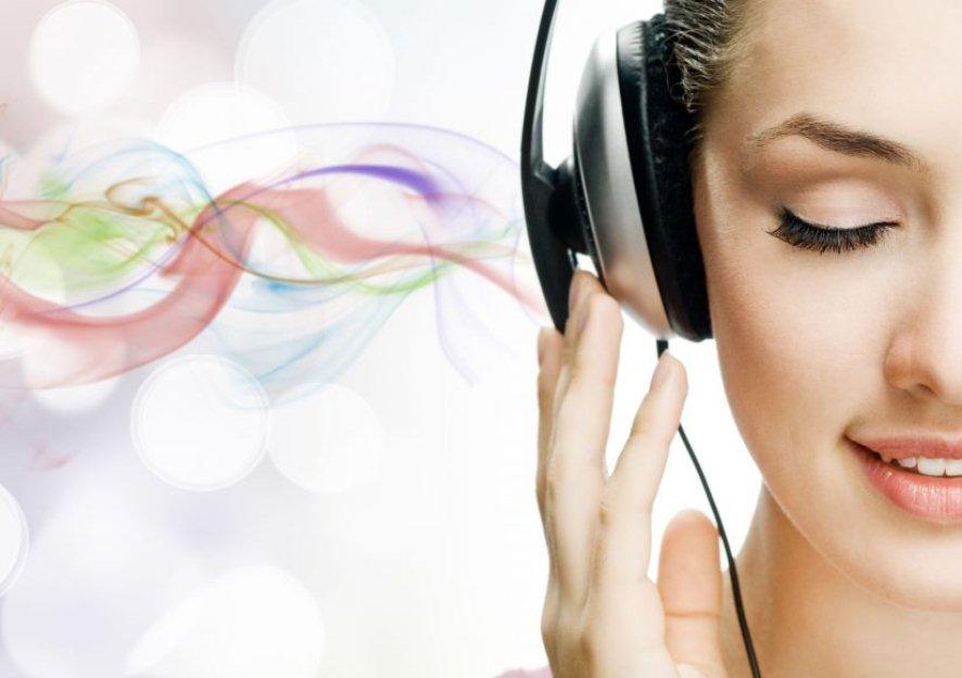 music rilassante