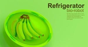 gel del futuro Bio-Robot-Frigerator-by-Yuriy-Dmitriev