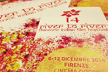 River to River Florence Film Festival