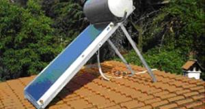pannello Fotovoltaico investimento 3