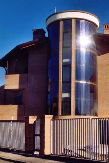 pannello Fotovoltaico investimento