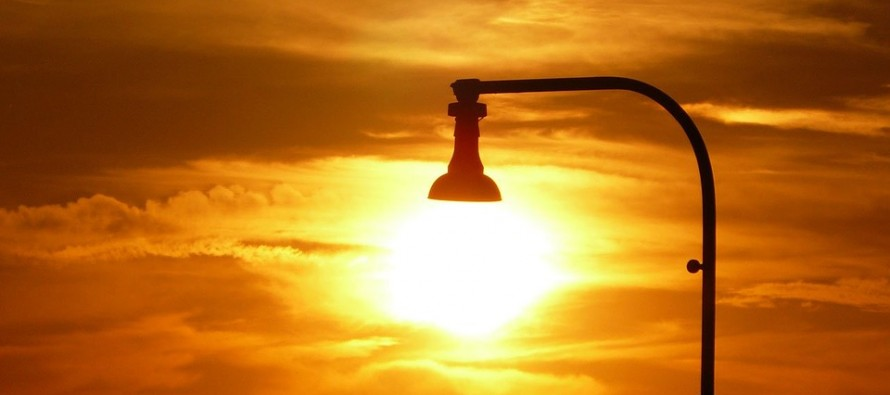 alleanza solare