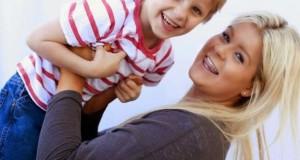 BABY SITTER A 5 STELLE - TRA I LAVORI PIU' PAGATI
