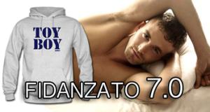 FIDANZATO 7.0
