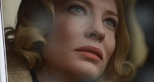 Carol, l'eleganza in un film